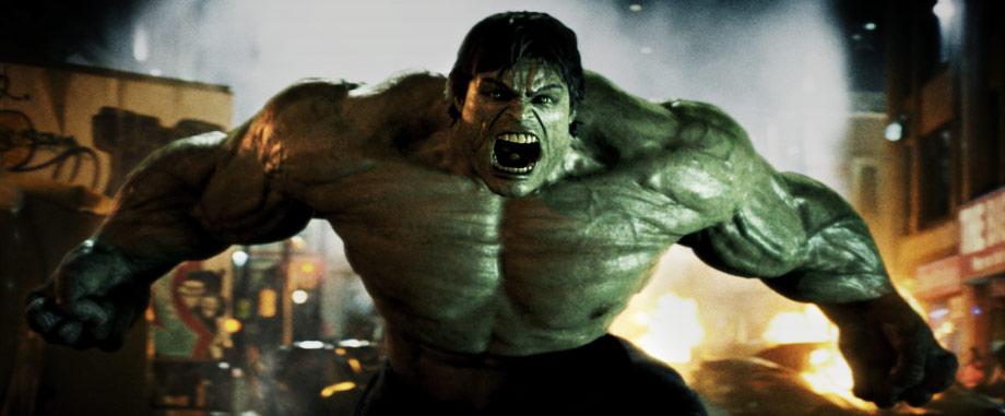 Muskelvækst 5